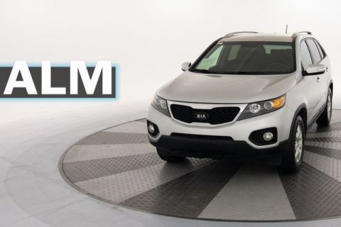 Kia Of Union City >> New Alm Kia South Cpo L Alm Kia Of Union City Used Cars